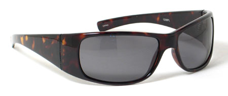 Rogue Wave Polarized Surfing Sunglasses