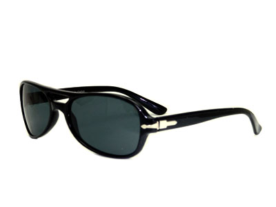 Burn Notice TV Show Michael Westen Season 2 Sunglasses