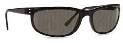 Ray-Ban Predator Polarized Inspired Sunglasses