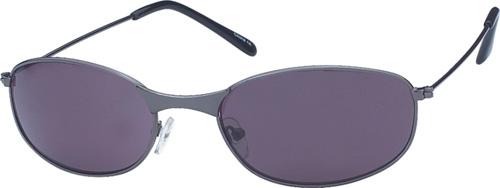 Carrera Style Sunglasses