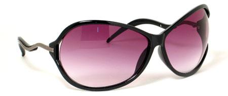 Tom Ford Whitney Inspired Sunglasses