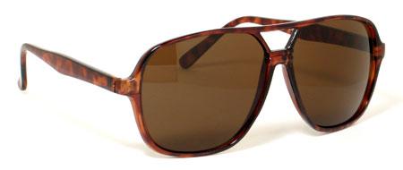 Blow Movie Sunglasses