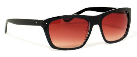 Burn Notice TV Show Sam Axe Sunglasses