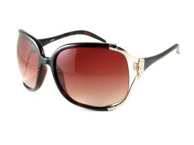 Versace Inspired Womens Sunglasses