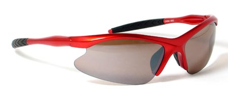 Matthew McConaughey Style Celebrity Sport Sunglasses