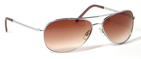 Royal Pains Hank Lawson Sunglasses