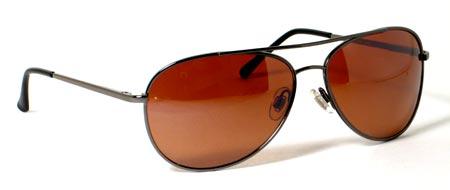 Miami Vice Movie Sunglasses