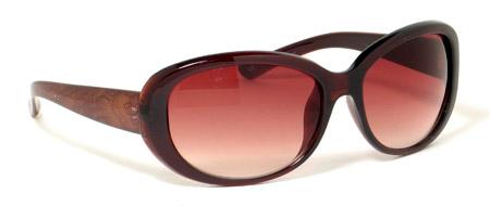 Jackie O Style Sunglasses