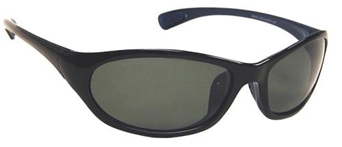 Adidas Style Sport Sunglasses