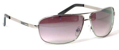 That 70s TV Show Celebrity Steven Hyde Sunglasses