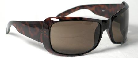 Katherine Heigl Grey's Anatomy Designer Style Celebrity Sunglassestomy Celebrity Sunglasses