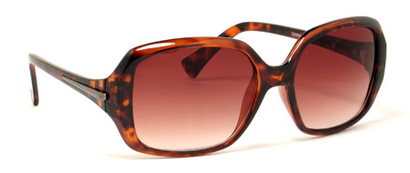 Christian Dior Inspired Women Sunglasses
