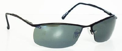 The Rum Diary Movie Sunglasses
