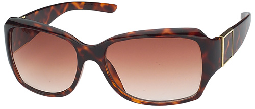 Kim Kardashian Style Sunglasses