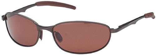 Polo Sport 1048 H4A (silver frames), though