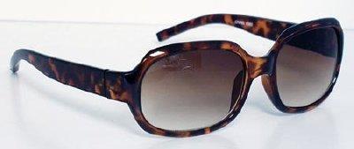 Mary Kate Olson Big Sunglasses