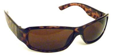 The Closer TV Show Kyra Sedgwick Style Sunglasses