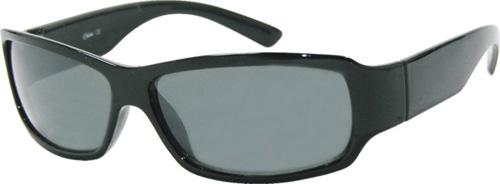 Maui Jim Inspired Sunglasses