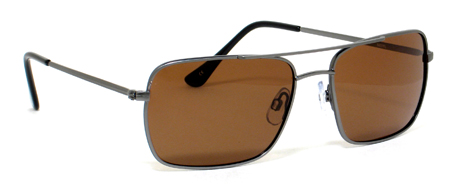 Spy Game Movie Sunglasses (Brad Pitt)