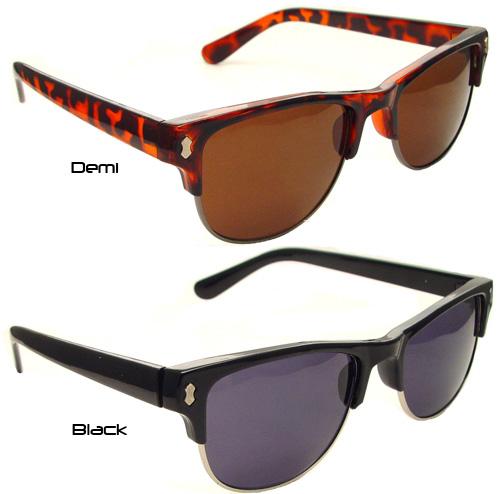 Burn Notice TV Show Anson Fullerton Sunglasses