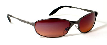 Rescue Me Tommy Gavin (Denis Leary) Sunglasses