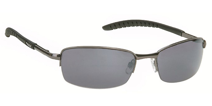 Matrix 1 Agent Smith Movie Sunglasses