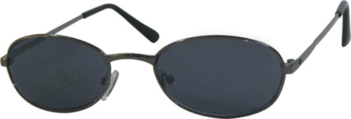 John Lennon Vintage Retro Sunglasses