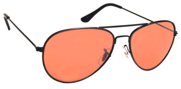 "The Hangover Movie ""Phil"" Sunglasses"