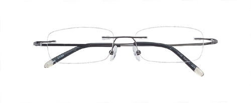 Sarah Palin Reading Style Glasses, Sarah Palin Style eyeglasses