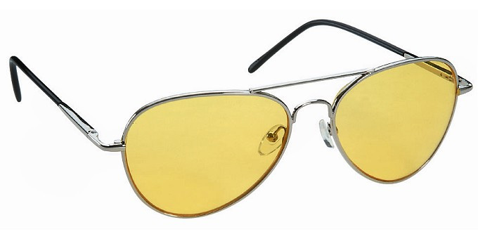 Brad Pitt Mr. & Mrs. Smith Movie Sunglasses