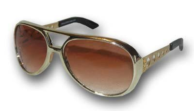 Elvis Presley Sunglasses