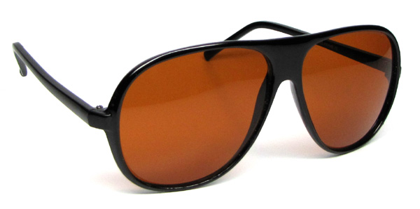 "The Hangover Movie ""Alan"" Garner Sunglasses"