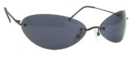 Matrix Neo Sunglasses