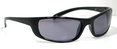 Men in Black III Agent K Sunglasses