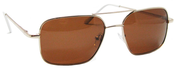 Michael Westen Sunglasses  burn notice sunglasses michael weston sunglasses michael westen