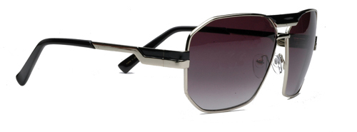 Rogue Cage Sunglasses