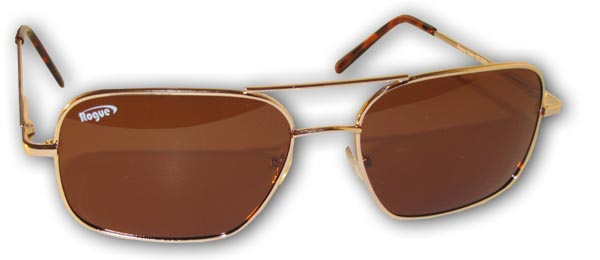 Rogue Sobe Polarized Sunglasses