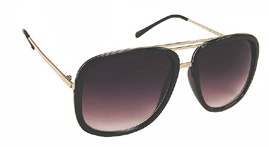 "The Hangover 2 Movie ""Alan"" Garner Sunglasses"